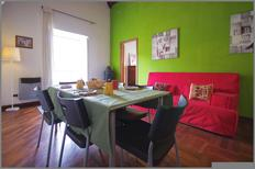 Holiday apartment 1008488 for 4 adults + 2 children in Palermo