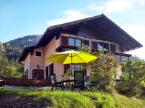 Holiday home 1008617 for 8 persons in Stein an der Enns