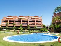 Appartamento 1008618 per 6 persone in Torrox-Costa