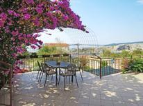 Ferienwohnung 1008623 für 6 Personen in Maslenica