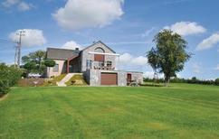 Rekreační dům 1008656 pro 8 osob v Somme-Leuze