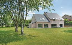 Villa 1008657 per 12 persone in Somme-Leuze