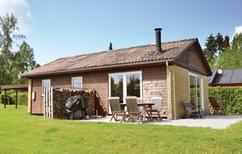 Vakantiehuis 1008666 voor 4 personen in Sæby Strand