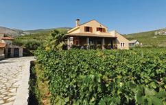 Ferienhaus 1008688 für 8 Personen in Plano
