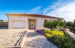 Ferienhaus 1008689 für 8 Personen in Gorica