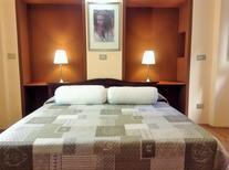 Ferienwohnung 1008782 für 4 Personen in Florenz