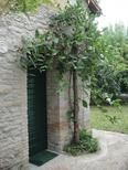 Dom wakacyjny 1008783 dla 3 osoby w Modigliana