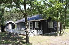 Ferienhaus 1008828 für 4 Personen in Vesterby Syd
