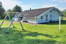 Holiday home 1008829 for 10 persons in Lønstrup