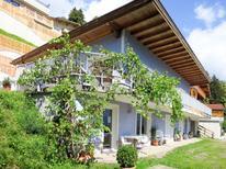 Ferienwohnung 1008830 für 4 Personen in Mayrhofen
