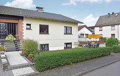 Holiday apartment 1008837 for 2 adults + 1 child in Horhausen (Westerwald)