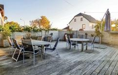 Holiday home 1008838 for 8 adults + 2 children in Hersdorf