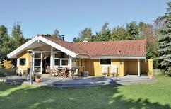 Vakantiehuis 1008842 voor 6 personen in Hald