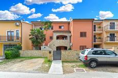 Appartement de vacances 1008862 pour 4 personnes , Stinjan