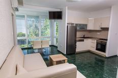 Appartamento 1008868 per 4 persone in Crikvenica