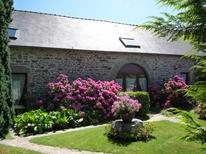 Holiday home 1008873 for 4 persons in Guidel-Plages