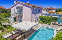 Holiday home 1008903 for 12 persons in Pula