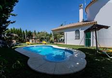Holiday home 1008910 for 12 persons in Conil de la Frontera