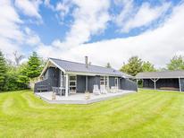 Villa 1008916 per 6 persone in Bork Havn