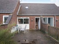 Holiday home 1009208 for 4 persons in Havneby