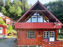 Ferienwohnung 1009213 für 5 Personen in Osterøy