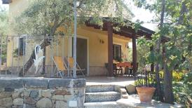 Holiday home 1009224 for 2 adults + 3 children in Francavilla di Sicilia