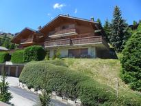 Holiday apartment 1009276 for 6 persons in Verbier