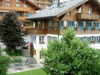 Holiday apartment 1009277 for 10 persons in Adelboden