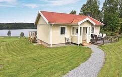 Ferienhaus 1009493 für 6 Personen in Hedekas