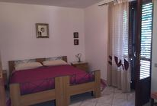 Mieszkanie wakacyjne 1009502 dla 6 dorosłych + 3 dzieci w Lipari