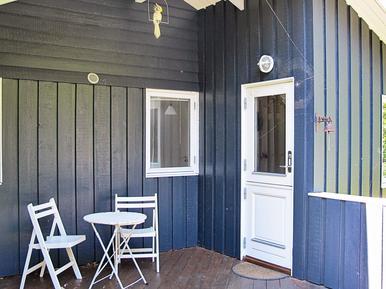Ferienhaus 1009519 für 6 Personen in Marielyst