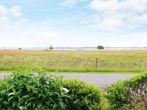 Maison de vacances 1009521 pour 5 personnes , Sundsöre