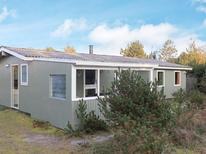 Maison de vacances 1009529 pour 6 personnes , Sønder Vorupør