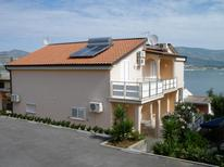 Holiday apartment 1009545 for 5 persons in Arbanija