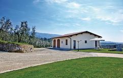 Villa 1009812 per 4 persone in Lamporecchio