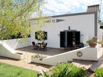 Ferienhaus 1009885 für 4 Personen in Livramento