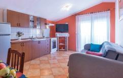 Dom wakacyjny 1009896 dla 6 osób w Barbariga