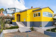 Ferienwohnung 1009906 für 4 Personen in Zadar
