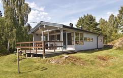 Ferienhaus 1009923 für 5 Personen in Prässebo