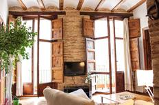Holiday apartment 1009959 for 4 persons in València