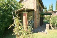 Holiday home 1009961 for 2 persons in Reggello