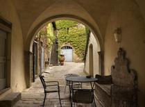 Rekreační byt 1009963 pro 6 osoby v Reggello