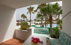 Holiday apartment 1009964 for 2 persons in Costa Teguise
