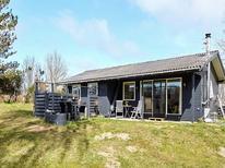 Casa de vacaciones 1009989 para 4 personas en Veddinge Bakker