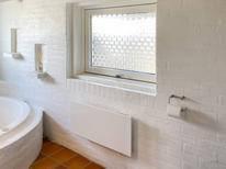 Holiday home 1009990 for 8 persons in Henne Strand
