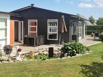 Villa 1009992 per 4 persone in Hejlsminde