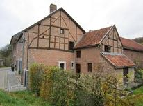 Holiday home 101868 for 8 persons in Sint-Martens-Voeren