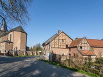 Ferienhaus 101868 für 8 Personen in Sint-Martens-Voeren