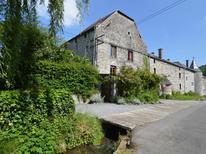 Ferienhaus 101869 für 9 Personen in Comblain-Fairon