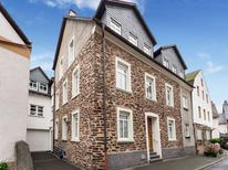 Holiday apartment 101880 for 5 persons in Ediger-Eller
